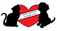 TobyDarwin Foundation