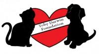 TobyDarwin Foundation