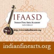 Indian Fine Arts Academy of San Diego