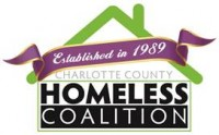 Charlotte County Homeless Coalition, Inc.