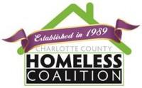 Charlotte County Homeless Coalition, Inc.
