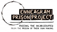 The Enneagram Prison Project
