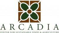 Arcadia Food, Inc.