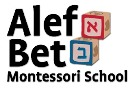 Alef Bet Montessori School