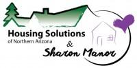 Housing Solutions of Northern Arizona