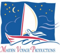 Maiden Voyage Productions