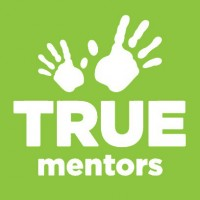 True Mentors