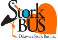 Delaware Stork Bus Inc.