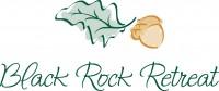 Black Rock Retreat