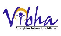 Vibha Inc.