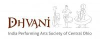 Dhvani Inc
