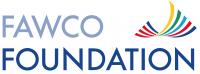 The FAWCO Foundation