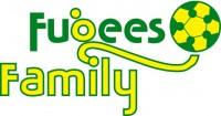 Fugees Family Inc