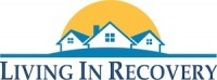 Living In Recovery, Inc