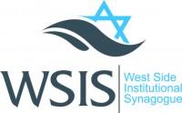 West Side Institutional Synago
