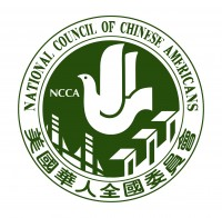 National Council of Chinese Americans