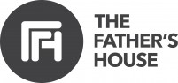 The Fathers House of Rochester NY