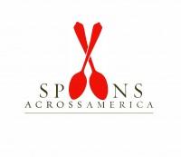 Spoons Across America