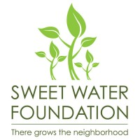 Sweet Water Foundation