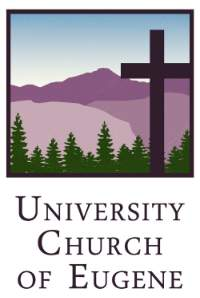 University Church of Eugene