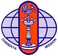 Chinmaya Mission Portland