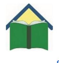 10 Books A Home