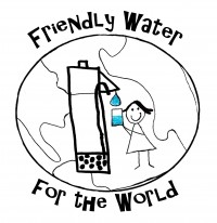 Friendly Water for the World