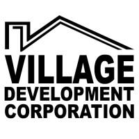 Village Development Corporation