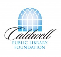 Caldwell Public Library Foundation, Inc.