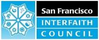San Francisco Interfaith Council