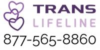 TransLifeline