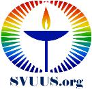 South Valley Unitarian Universalist Society