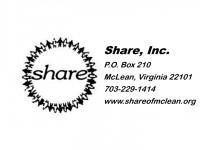 Share, Inc.