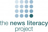 The News Literacy Project, Inc.