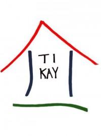 Ti Kay Inc.