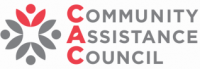 Community Assistance Council