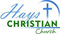 Hays Christian Church