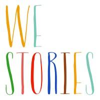 We Stories