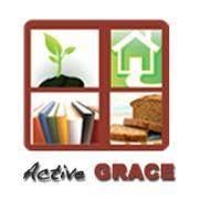 Active Grace, INC