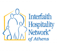Interfaith Hospitality Network of Athens