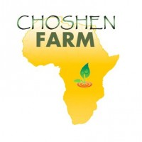 Choshen Farm