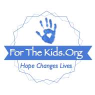 For The Kids.org