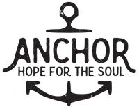 Discipleability Ministries dba Anchor