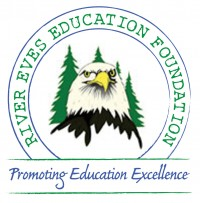 River Eves Education Foundatio