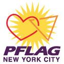 PFLAG NYC
