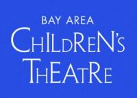 Bay Area Childrens Theatre