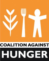 Coalition Against Hunger