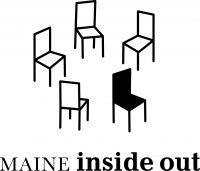 Maine Inside Out