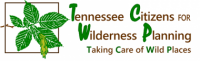 Tennessee Citizens for Wilderness Planning
