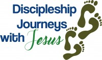 Discipleship Journeys with Jesus